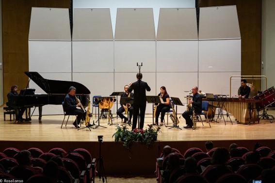 El Liceu cancela el concierto de Jordi Savall