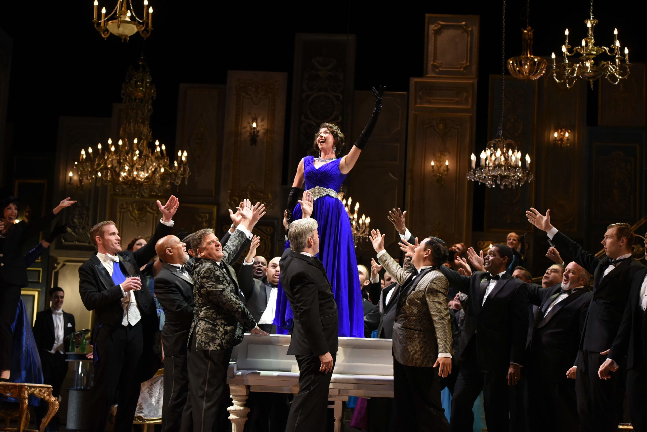 lisette-oropesa-traviata-philadelphia