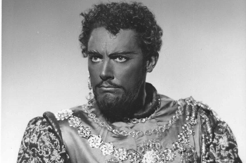 La Ópera de París estudia prohibir el blackface