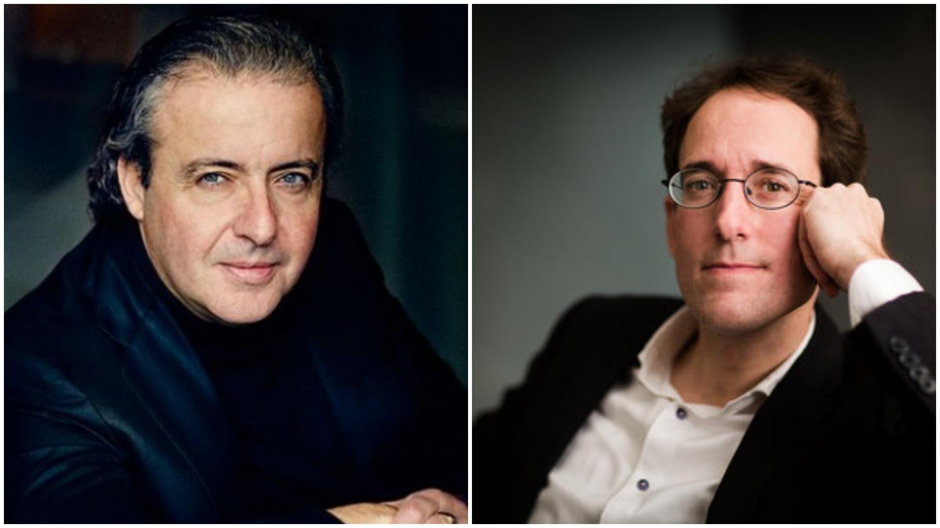 Caso Kuttenkeuler: señalan el nombramiento indebido del director de la Fundación Auditorio Teatro de Las Palmas de Gran Canaria y piden su cese
