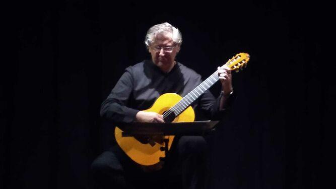 Paul-Cesarczyk