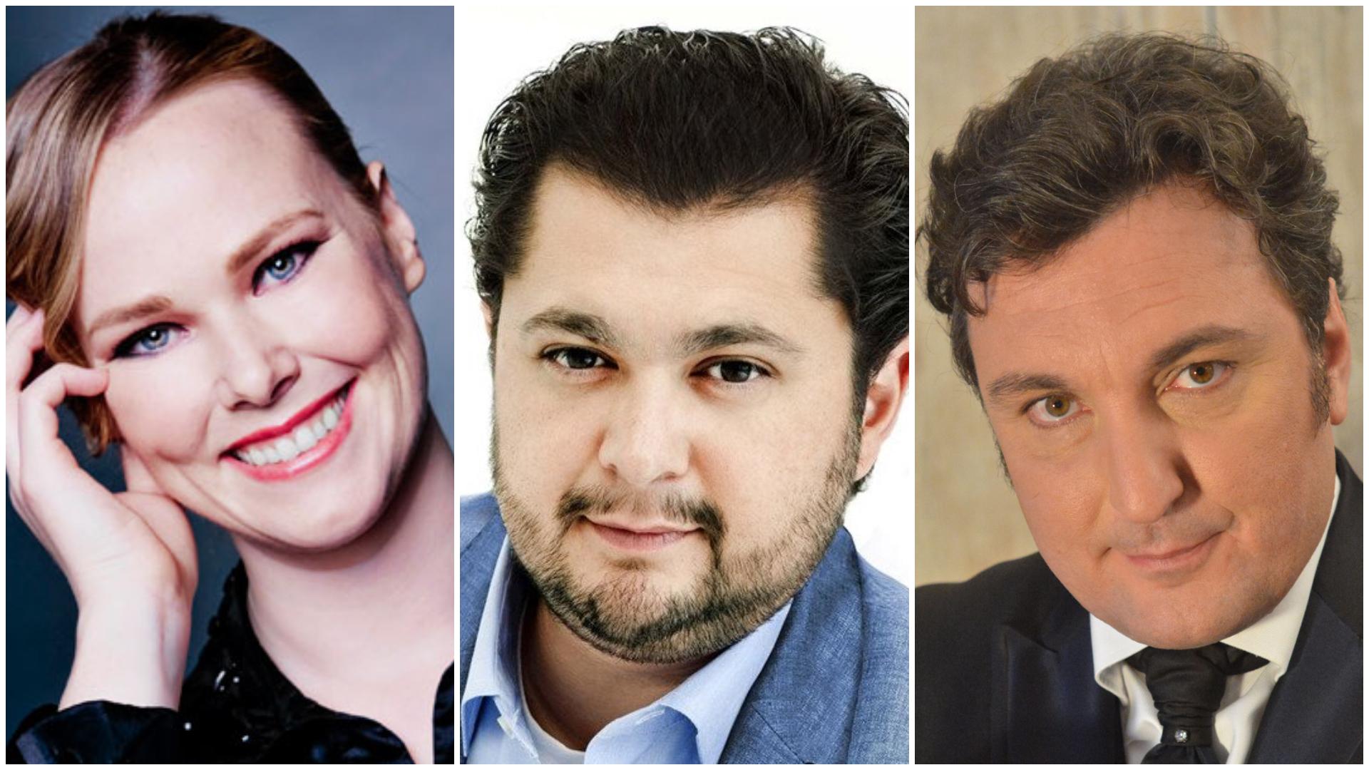 Comentarios previos: La Traviata en Las Palmas de Gran Canaria