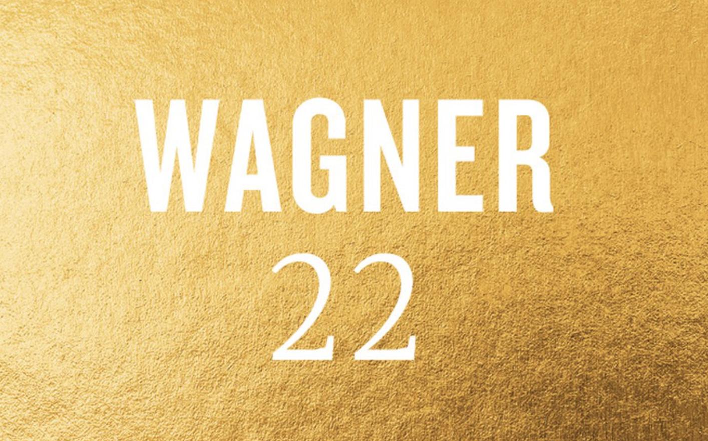 La Ópera de Leipzig anuncia un festival con todas las óperas de Wagner