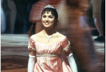 Anna Netrebko regresa al Mariinsky bajo la dirección de Gergiev