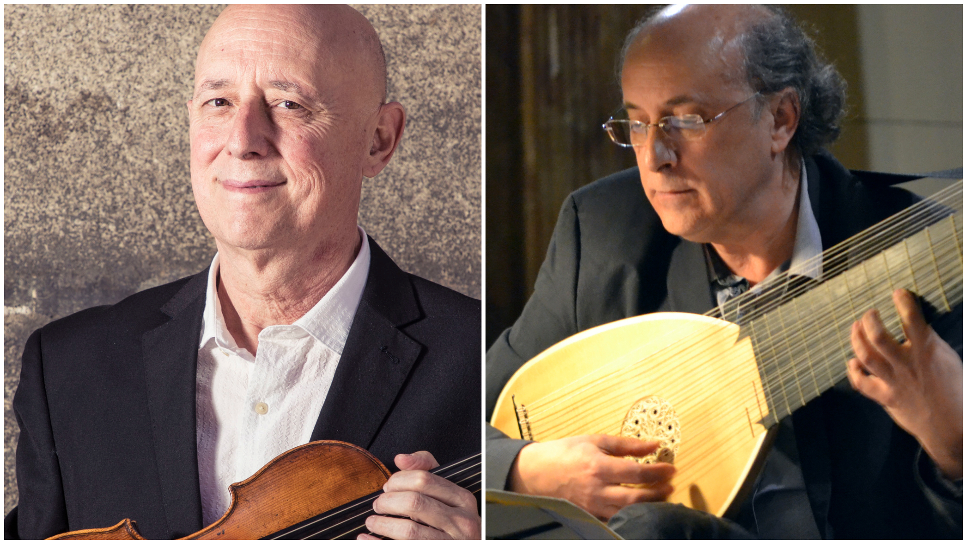 Emilio Moreno y José Miguel Moreno, Premio de Honor 2020 de la Asociación GEMA