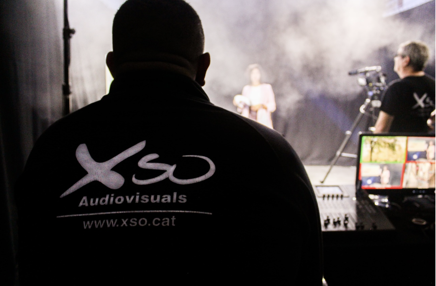 equipo-xso