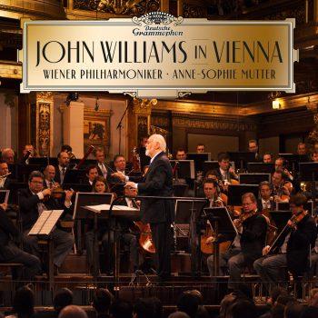 John-Williams-films-cd