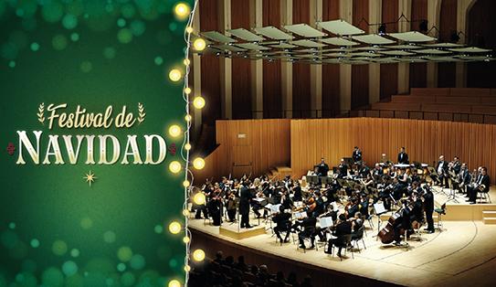 orquesta-bankia-navidad-auditorio-escorial