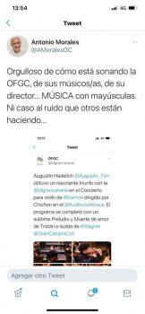 Tuit-Presidente-Cabildo-Gran-Canaria
