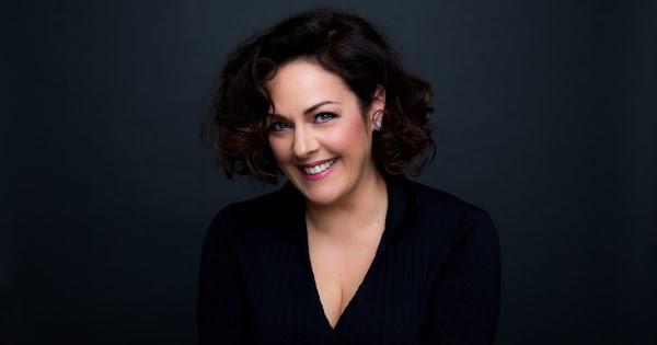 Comentarios previos: Luisa Fernanda en el Teatro de la Zarzuela