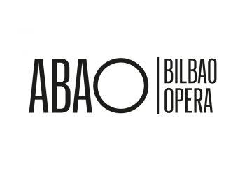 abao_logo_portada