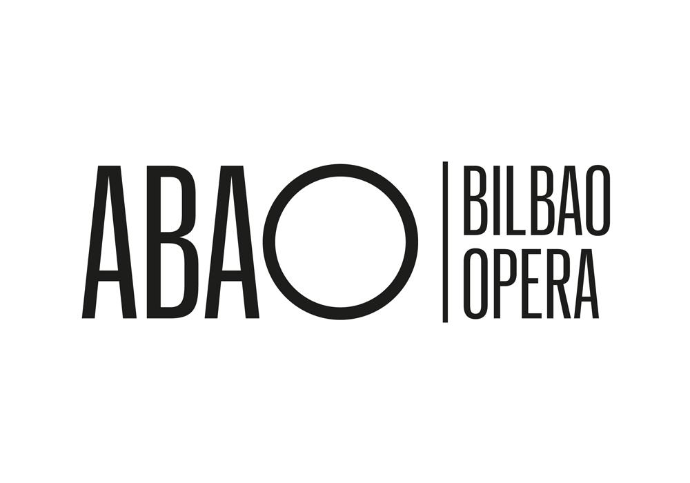 ABAO Bilbao amplía la programación de recitales