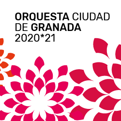 Orquesta Ciudad Granada