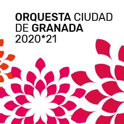 Orquesta Ciudad Granada