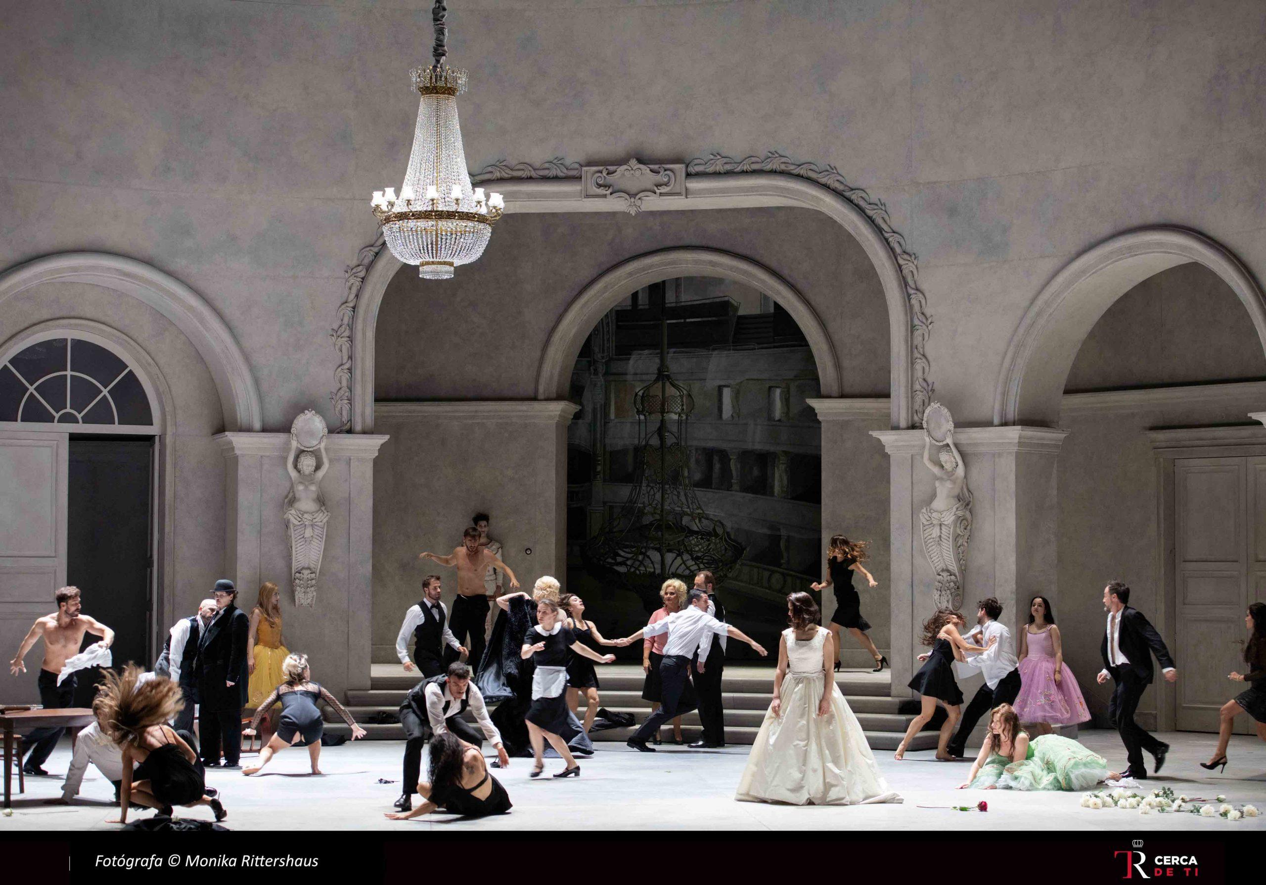 escena-rusalka-teatro-real