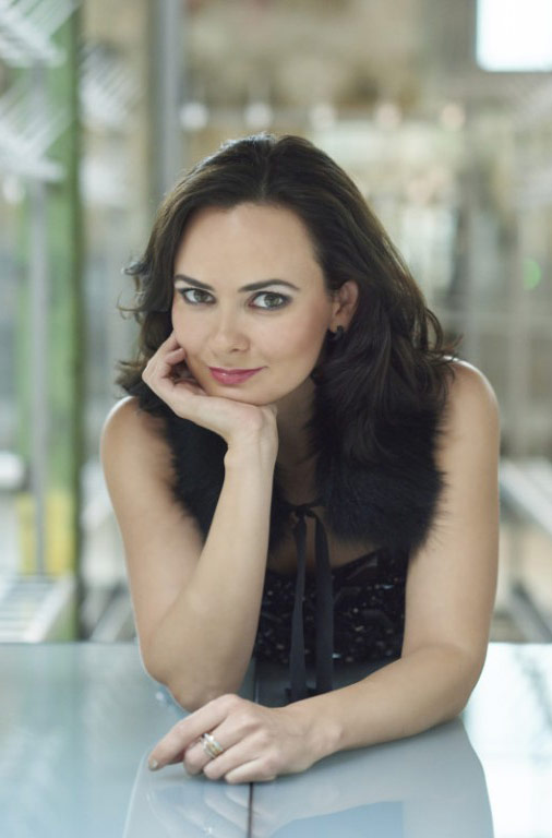 Anna-Goryachova