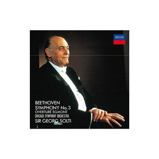 beethoven-solti
