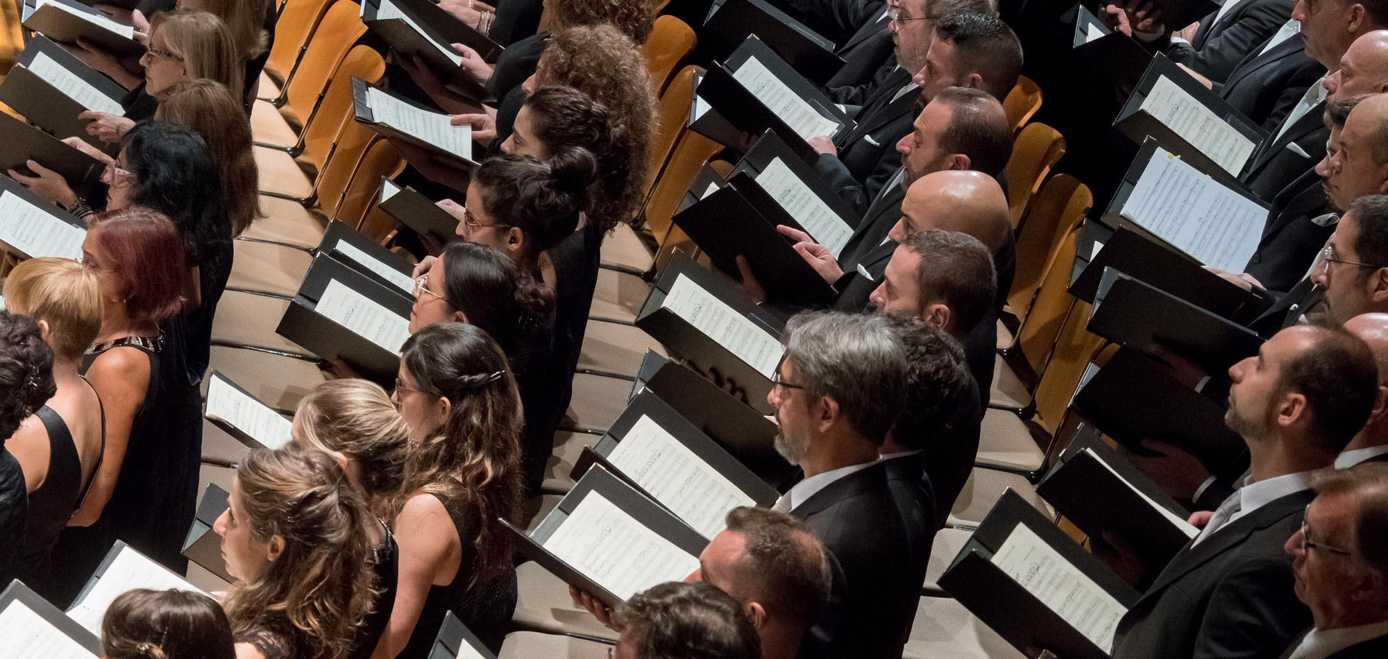 coro-nacional-españa