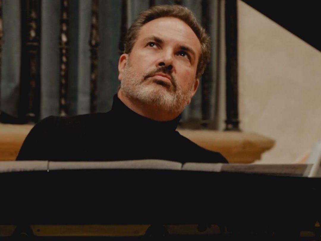 Salzburgo cancela la Semana de Mozart