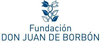 Fundacion-Juan-Borbon-logo