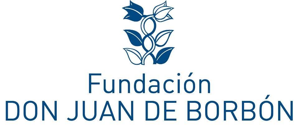 Sobre la Fundación Juan de Borbón