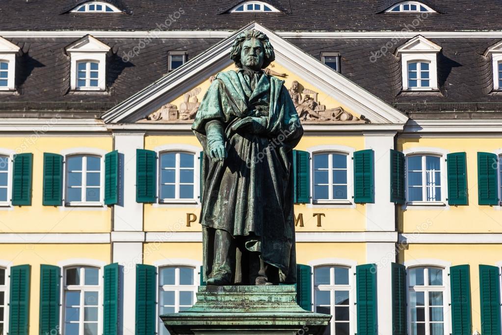 monumento-beethoven-bonn