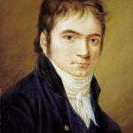 retrato-joven-beethoven