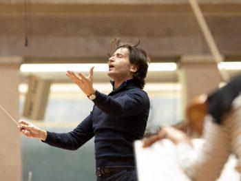 Gustavo-Gimeno-Bayerische-Rundfunk