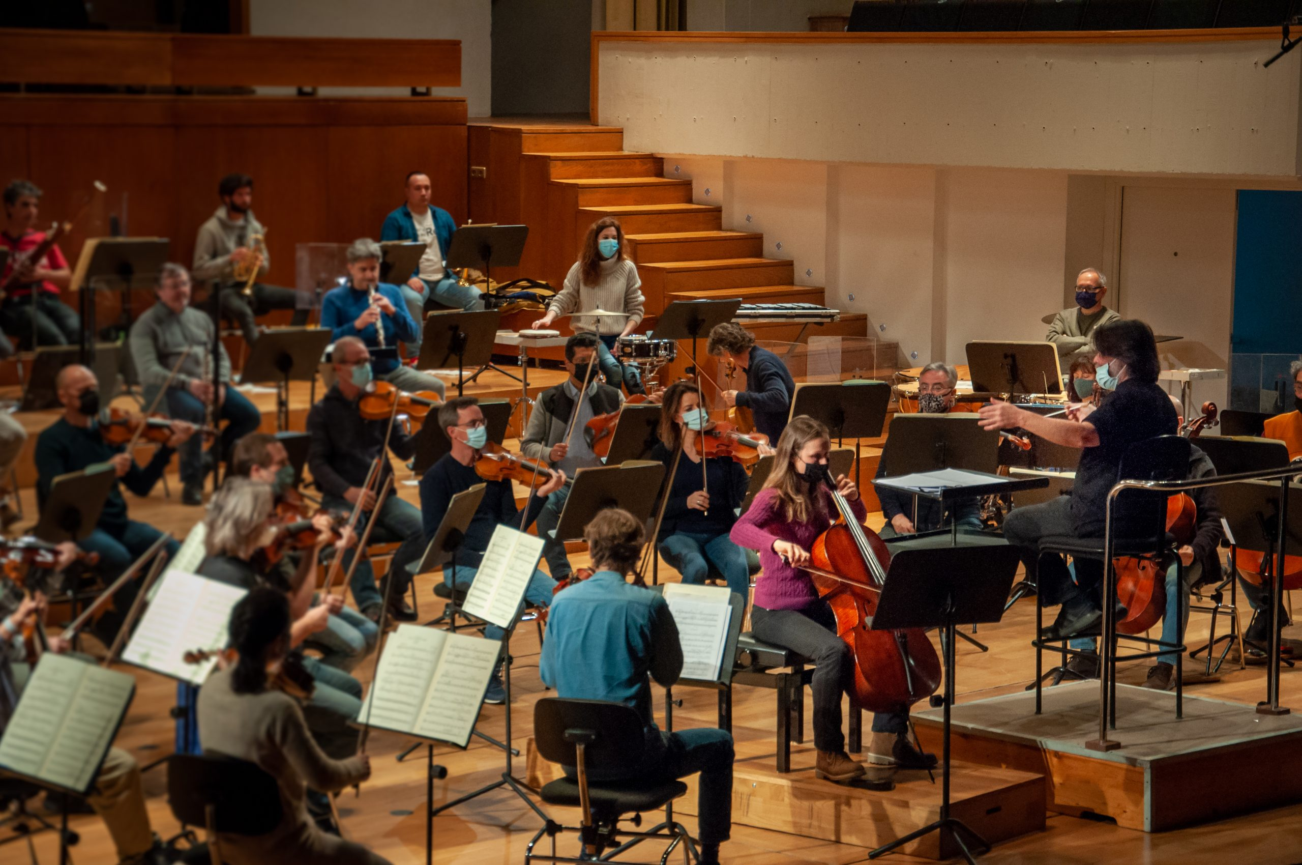orquesta-ciudad-madrid-balfe-swensen