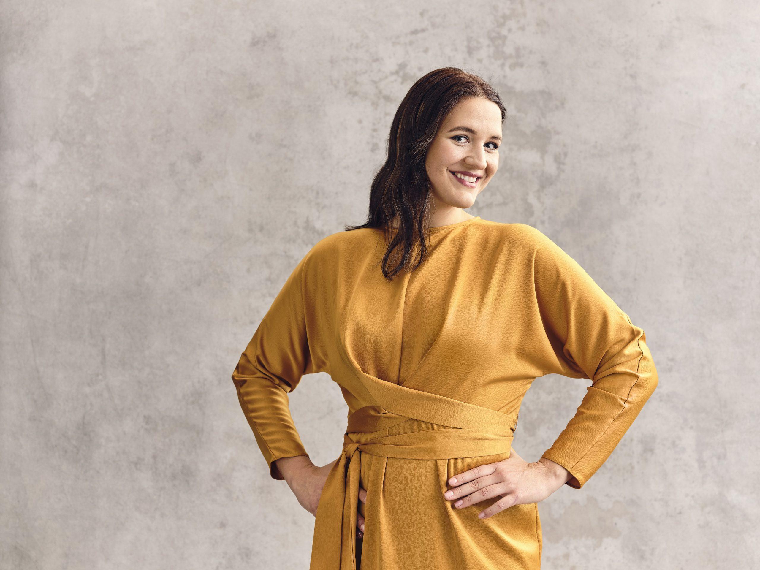 Lise Davidsen debuta en La Scala