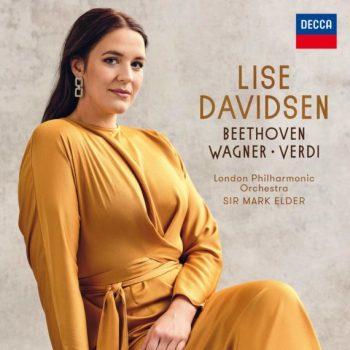 Lise-Davidsen.cd-Wagner