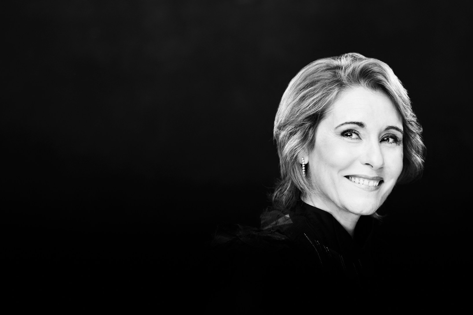 Entrevista: María Bayo