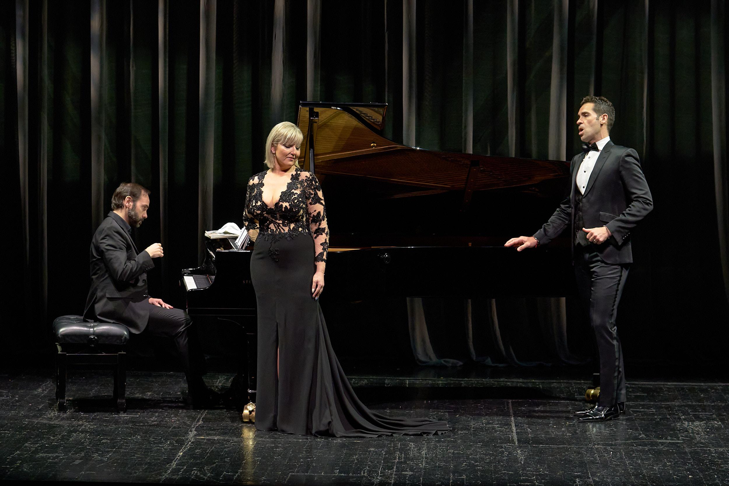 cantarero-jordi-recital-maestranza