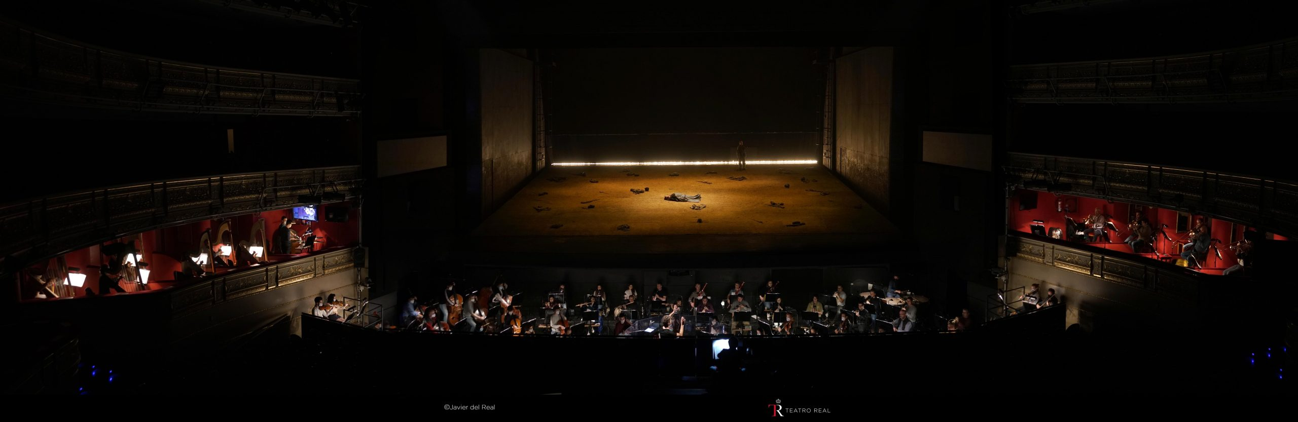 siegfried-teatro-real-plano-general