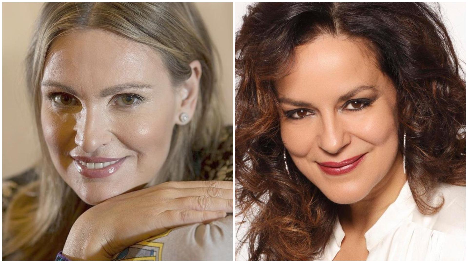 El Teatro de la Maestranza reúne las voces de Ainhoa Arteta y Nancy Fabiola Herrera
