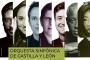 El CNDM celebra el Día Europeo de la Música Antigua con Café Zimmermann