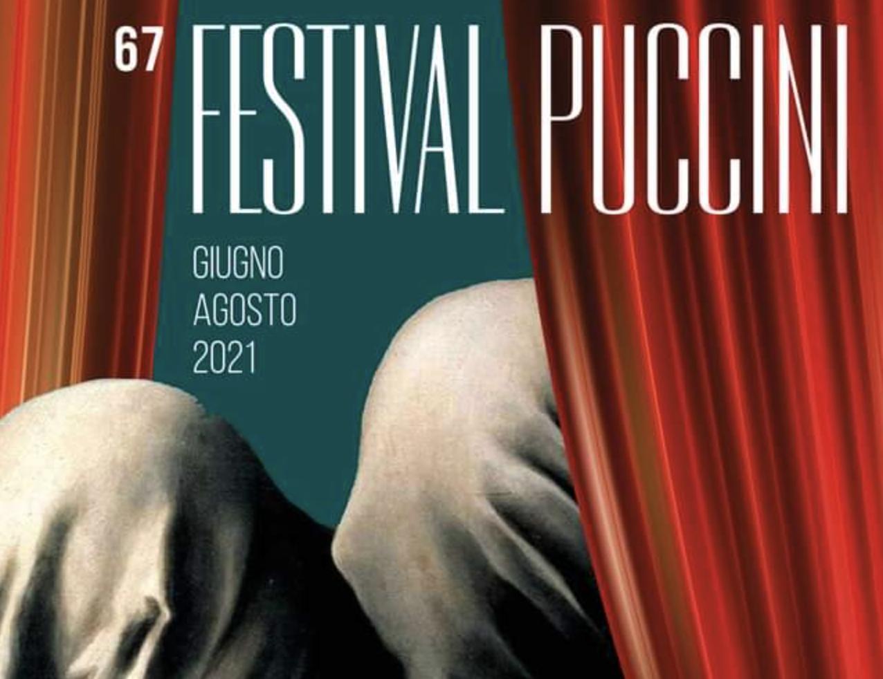 El Festival Puccini Torre del Lago presenta su 67º edición