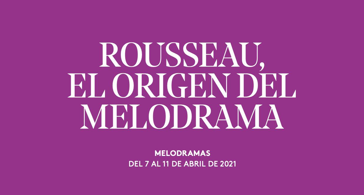 melodramas-fundacion-juan-march