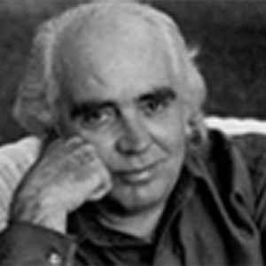 García Abril, la huella de la emoción. Obituario de Gonzalo Alonso