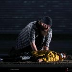 escena-peter-grimes-teatro-real