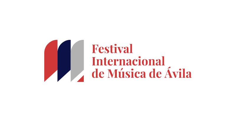 festival-internacional-musica-avila