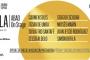El ciclo Grandes Clásicos de la Fundación Excelentia continúa con Janos Kovacs y Aleksei Semenenko