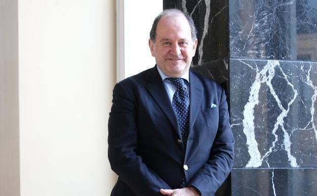Juan-Antonio-Rodríguez-Ovejero