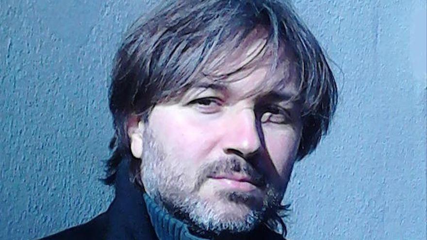 Pablo Sáinz-Villegas, solista con la Orquesta Nacional