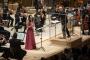 Josep Vicent cierra el ciclo 'Descubre' de la Orquesta y Coro Nacionales con obras de Prokófiev y Beethoven