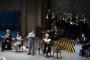 La Quincena Musica de San Sebastián adelanta detalles de su 82º edición