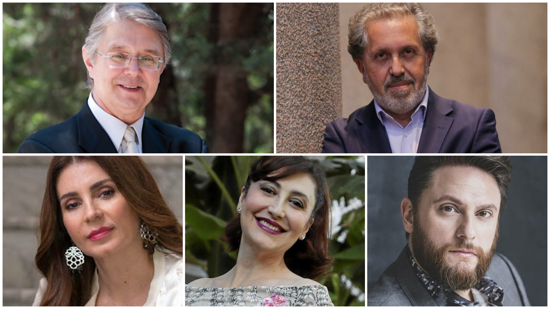 Pérez-Durán-Puértolas-Montiel-y-Hernández-con-la-ORCAM