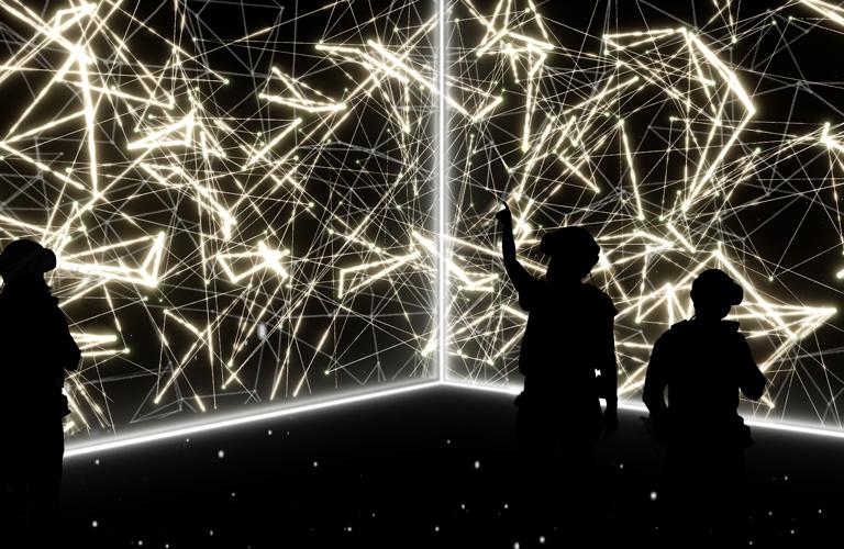 La Royal Opera House estrena la primera ópera en realidad virtual