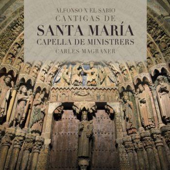 cantigas-Santa-Maria-Ministrers-cd