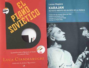 piano-sovietico-karajan-libros
